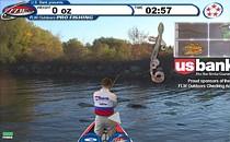 Играть онлайн Симулятор рыбалки бесплатно