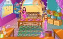 Играть онлайн Мой парфюмерный магазин 2 бесплатно