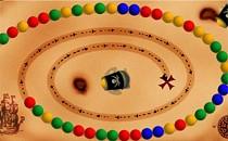 Играть онлайн Линни с Винни бесплатно