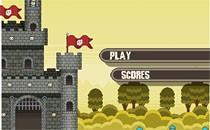 Играть онлайн Ловушка рыцаря бесплатно