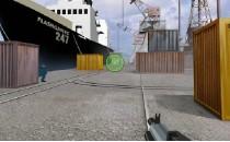 Играть онлайн Армия спецназа бесплатно