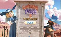 Играть онлайн Король покера 2 бесплатно