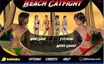 Играть онлайн Женские Битвы бесплатно