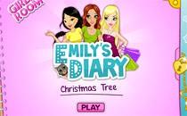 Играть онлайн Приближается Рождество бесплатно