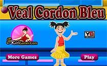 Играть онлайн Приготовь телятину бесплатно