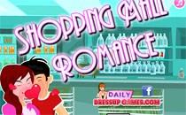 Играть онлайн Романтика в торговом центре бесплатно
