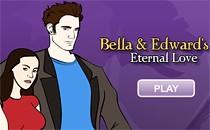 Играть онлайн Вечная любовь Беллы бесплатно
