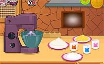 Играть онлайн Пряники 2 бесплатно