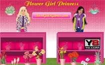 Играть онлайн Принцесса бесплатно