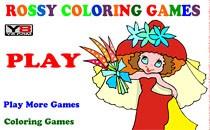 Играть онлайн Принцесса Росси бесплатно