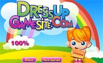 Играть онлайн Золушка прибирается бесплатно