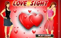 Играть онлайн Влюбленность бесплатно