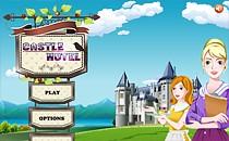 Играть онлайн Замок отель бесплатно