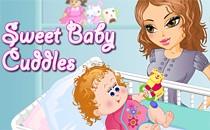 Играть онлайн Сладкий малыш бесплатно