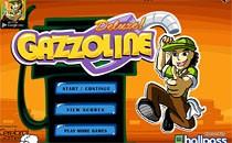 Играть онлайн Бензозаправка бесплатно