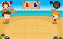 Играть онлайн Крестики-нолики бесплатно