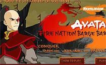 Играть онлайн Аватар в морском бою бесплатно