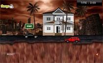 Играть онлайн 2012 Мир после Апокалипсиса бесплатно