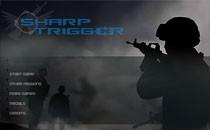 Играть онлайн Резкость триггера бесплатно