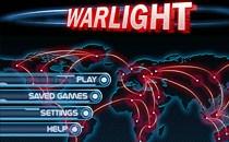 Играть онлайн Свет войны бесплатно