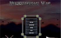 Играть онлайн Война бесплатно