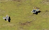 Играть онлайн Самолеты мира бесплатно