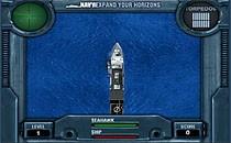 Играть онлайн Игра военно-морского флота бесплатно
