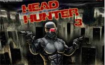 Играть онлайн Охотники за головами бесплатно