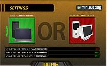 Играть онлайн Супер копы бесплатно