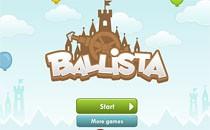 Играть онлайн Баллиста бесплатно