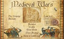 Играть онлайн Средневековые войны бесплатно
