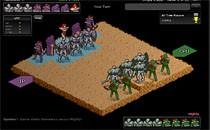 Играть онлайн Тактик 100 бесплатно