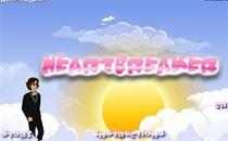 Играть онлайн Сердцеед бесплатно