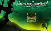 Играть онлайн Защитник Крепости 2 бесплатно