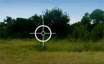 Играть онлайн Охотник 3000 бесплатно
