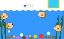Играть онлайн Рыбный подсак бесплатно