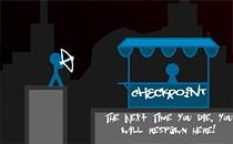 Играть онлайн Современное Средневековье 2 бесплатно