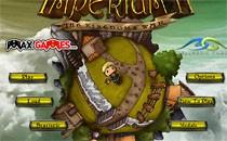 Играть онлайн Империум 2 бесплатно