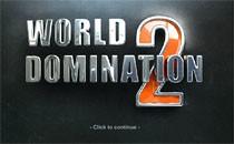 Играть онлайн Мировое господство 2 бесплатно