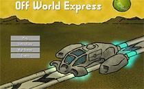 Играть онлайн Грузовой экспресс бесплатно