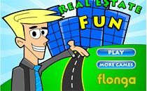 Играть онлайн Риелтор бесплатно