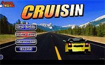 Играть онлайн Путешествие бесплатно