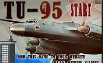 Играть онлайн ТУ-95 бесплатно
