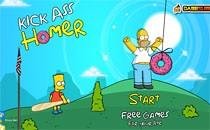 Играть онлайн Учимся летать бесплатно