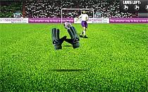 Играть онлайн Умный Футбол бесплатно