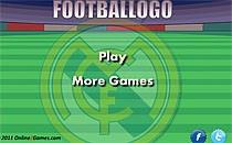 Играть онлайн Угадай Название Футбольной Команды бесплатно