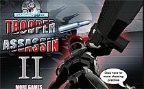 Играть онлайн Ассасин 2 бесплатно