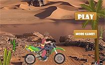 Играть онлайн Бакуган и Париж-Дакар бесплатно