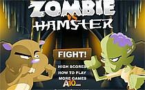 Играть онлайн Мортал комбат: Против зомби бесплатно