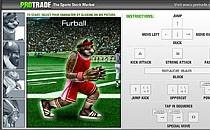 Играть онлайн Мортал комбат 2 бесплатно
